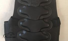Chránič na chrbticu